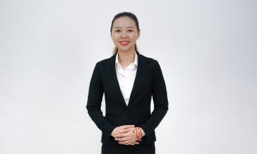 Võ Thị Bích Ngọc